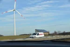 アフターFIT後は自家消費型の太陽光発電へⅡ
